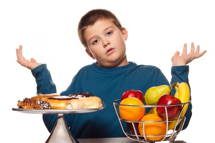 overweight-kids-1-1000x667.jpg