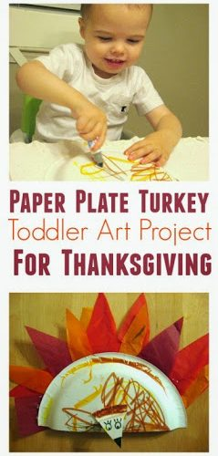 Thanksgiving-Crafts-252526-Activities-For-Kids.jpg