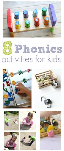 8-Easy-Phonics-Activities.png