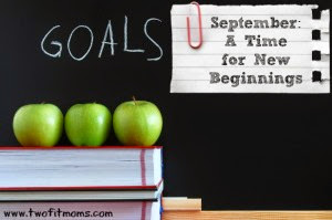 September25253A-A-Time-for-New-Beginnings.jpg