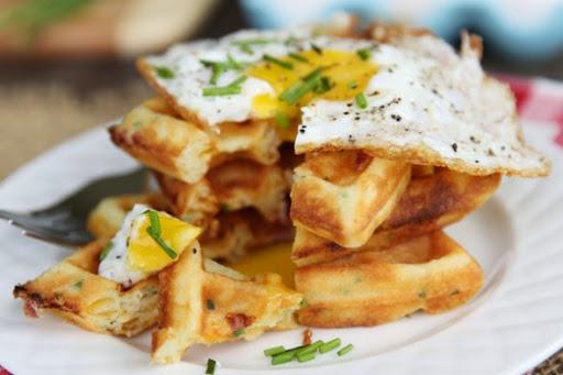 Ham-and-Cheddar-Waffle-Bread.jpg
