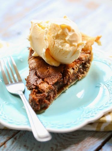 Caramel-Chocolate-Pecan-Pie.jpg