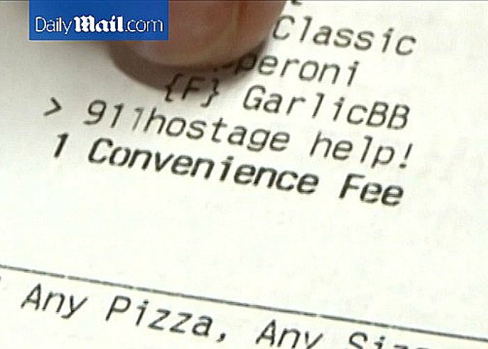 pizza-hut-app-rescued-hostage.jpg