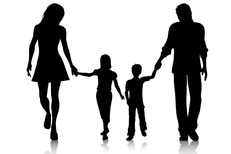 Family-clip-art.jpg